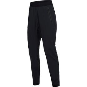 Peak Performance Mythic Pants Herre black